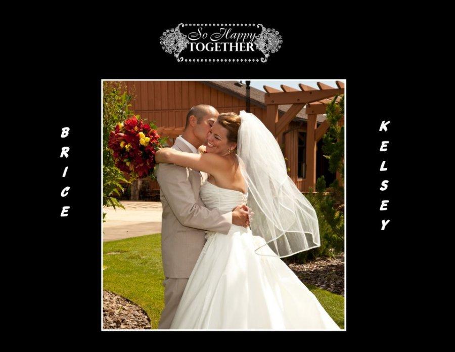 Kelsey & Brice Showcase Album 2012 – Page 001