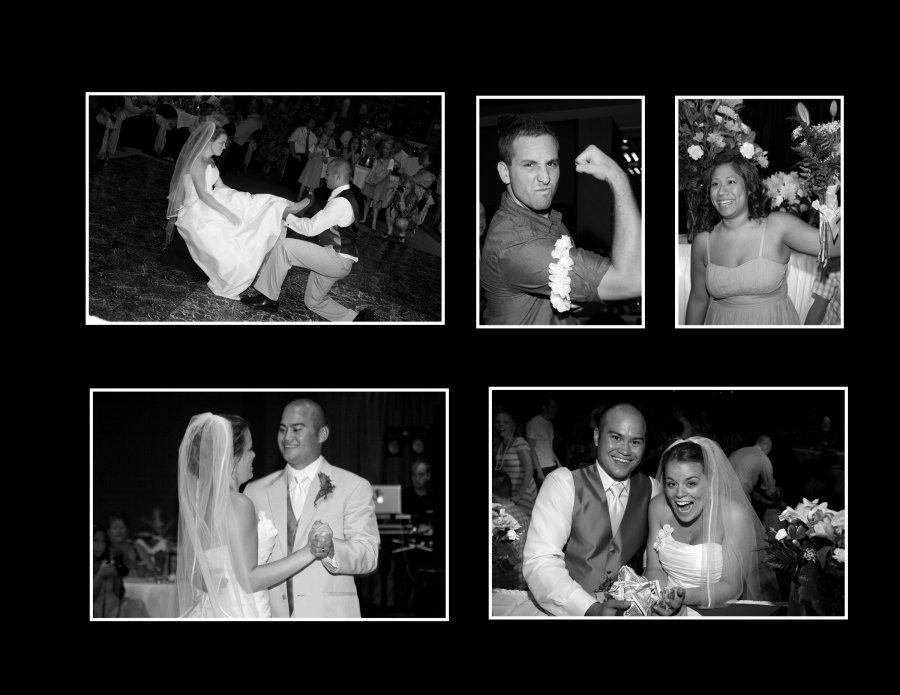 Kelsey & Brice Showcase Album 2012 – Page 037