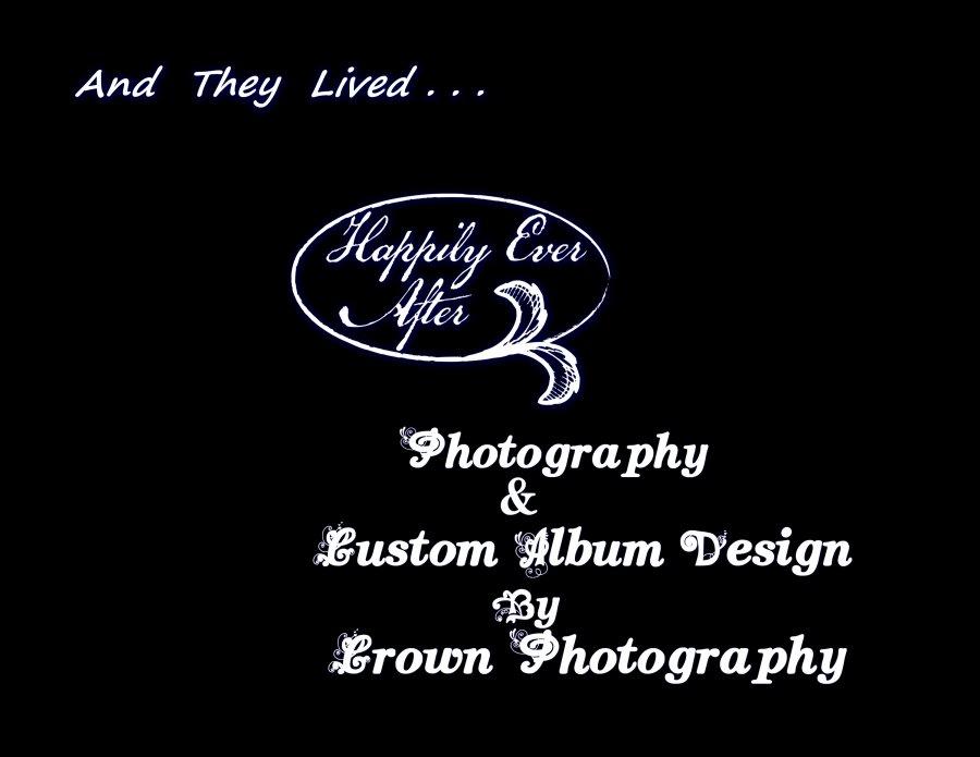 Kelsey & Brice Showcase Album 2012 – Page 039